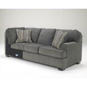 RAF Sofa Product Image