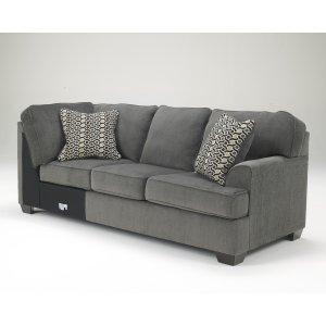 Ashley FurnitureASHLEYRAF Sofa