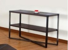 7312 Mayland Console Table