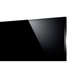"Panasonic58"" SMART VIERA® Class E60 Series LED LCD TV (57.5"" Diag.)"