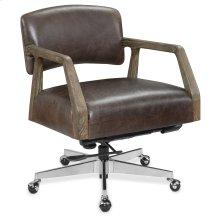 Home Office Mason Executive Swivel Tilt Chair