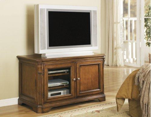 """Home Entertainment Brookhaven 44"""" TV Console"""