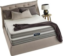 Beautyrest - Recharge - Hybrid - Vercelli - Ultimate Plush - Twin