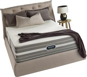 Beautyrest - Recharge - Hybrid - Marlee - Luxury - Firm - Twin