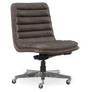 Home Office Wyatt Executive Swivel Tilt Chair