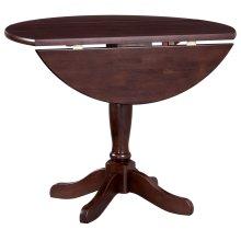 KFCAF Centennial Table