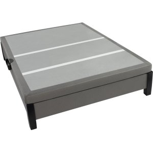 SimmonsRenew Powerbase Plus - Twin