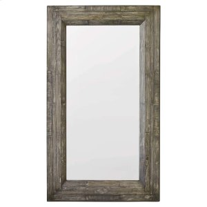 Bassett FurnitureStone Creek Mirror