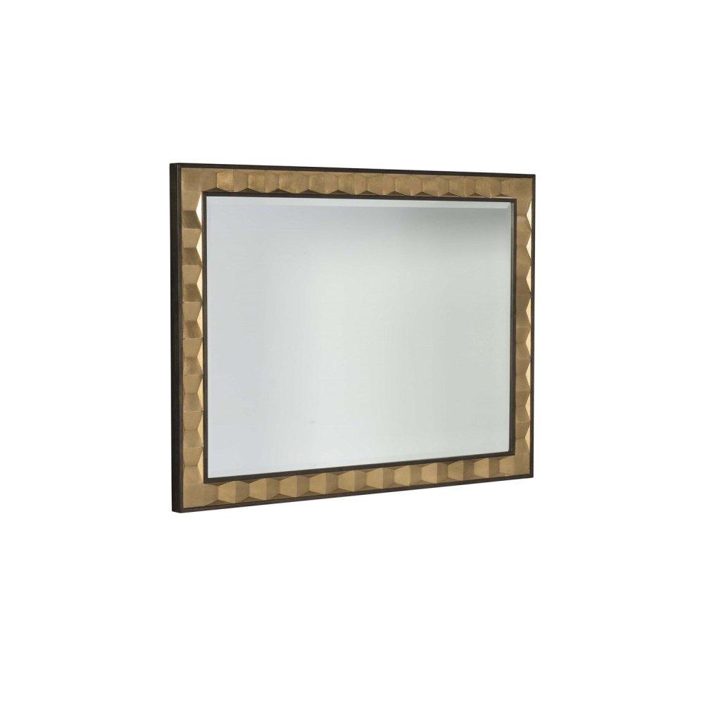 Fete Mirror