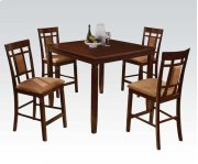 Sonata Counter Height Dining Product Image