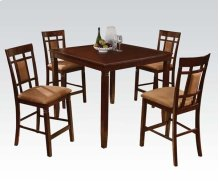 Sonata Counter Height Dining