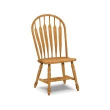 Arm Chair available