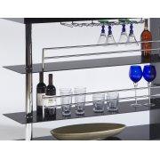Bolero-chrome Tubes Product Image