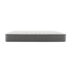 Response - Performance Collection - Heathe - Cushion Firm - Twin XL