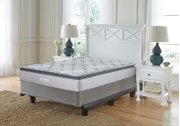 Full Mattress Product Image