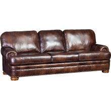 LF Loveseat