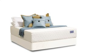 All-Natural Talalay Latex Collection - Beautiful All-Natural - King