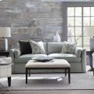 Copeland Sofa Product Image