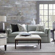 Copeland Sofa