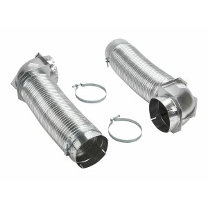 AmanaDryer Vent Kit - Other