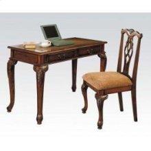 Writing Tbl W/chair