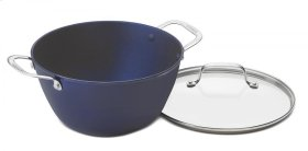 5.25 Quart Dutch Oven with Cover