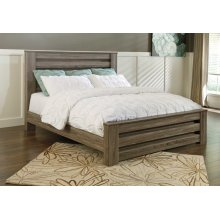 Ashley 4-Piece King Bedroom Set