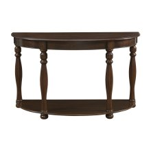 Prescott Occasional Sofa Table
