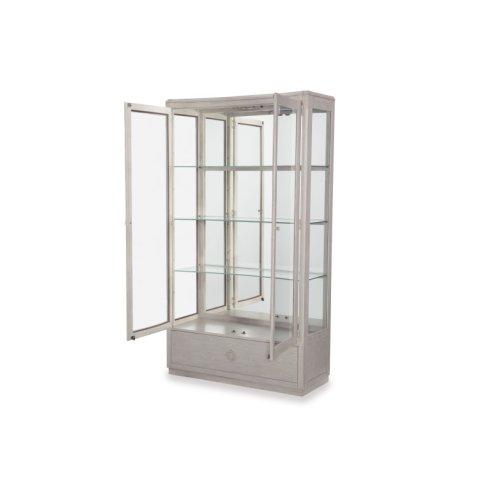 Cinema by Rachael Ray Display Cabinet