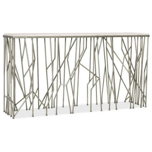 Living Room Thicket Console