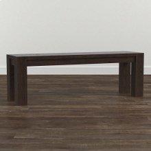 "Bench*Made Oak 54"" Bench"