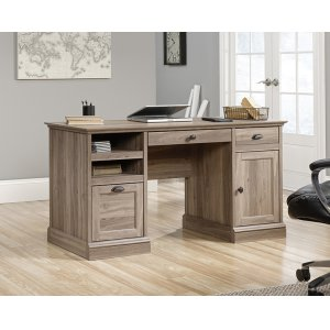 SauderExecutive Desk