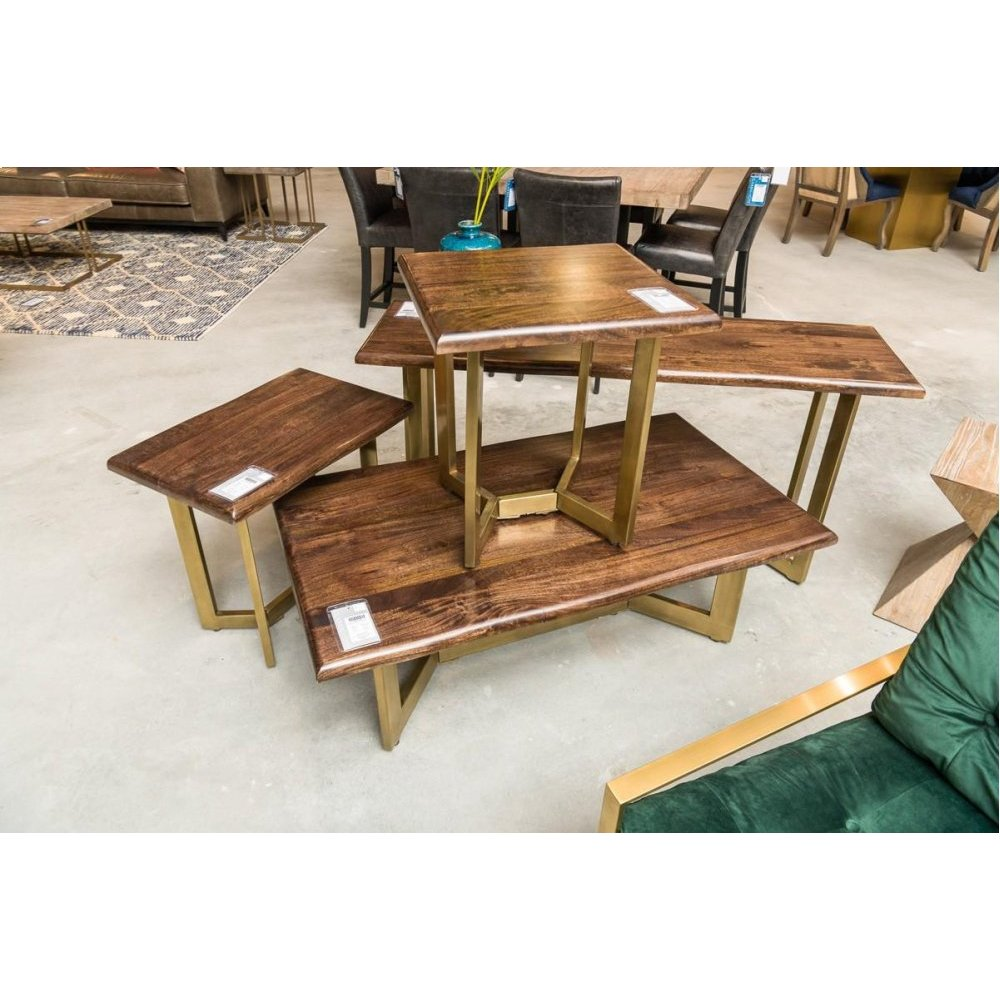 "Kade Console Table 60"""