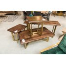 "Kade Console Table 60"" Product Image"