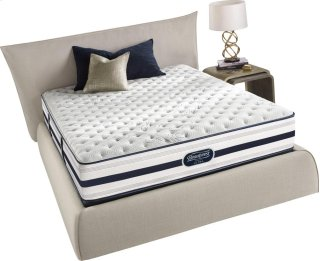Beautyrest - Recharge - Ultra - Palm Springs - Extra Firm - Queen