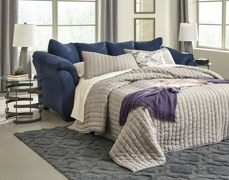 Charmant Full Sofa Sleeper