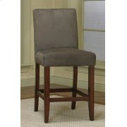 """Parkwood 24""""sage Micro Ps 2pk Product Image"""