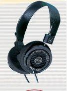 SR80 Product Image