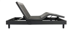 Smartmotion - Base - 2.0 - Twin XL