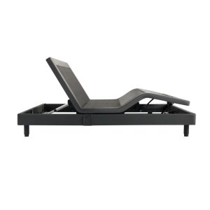 Smartmotion - Base - 2.0 - Twin