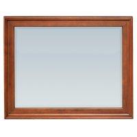 GAC McKenzie Rectangular Mirror Product Image