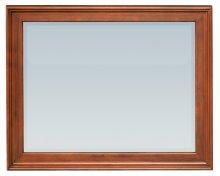 GAC McKenzie Rectangular Mirror