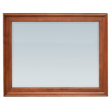 GAC McKenzie Rectangular Mirror
