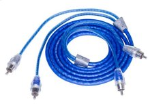 RCA Cable 6 foot