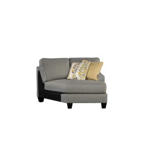 Ashley FurnitureSIGNATURE DESIGN BY ASHLERAF Cuddler