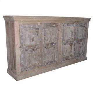 Wd Cabinet SFK