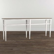 Bella Console Table