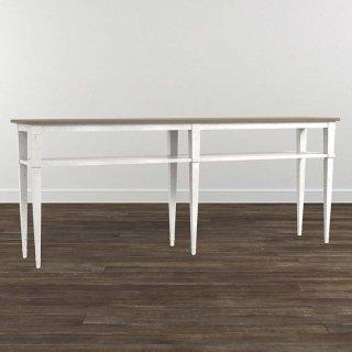 Bella Console Table