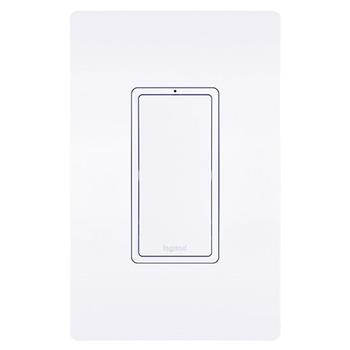 Smart Switch with HomeKit Technology