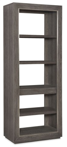 Home Office House Blend Etagere